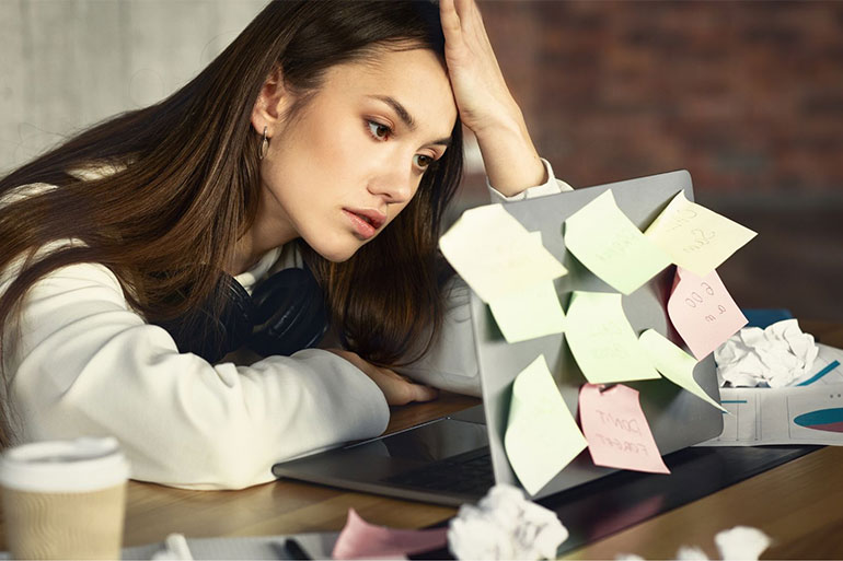 Chronic Fatigue Syndrome and micronutrient
