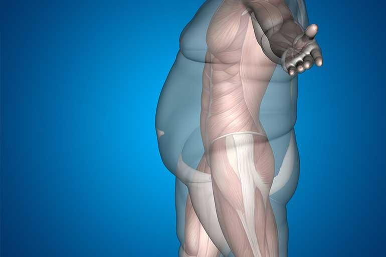 Weight Loss Insulin