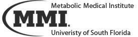 Metabolic Medical
