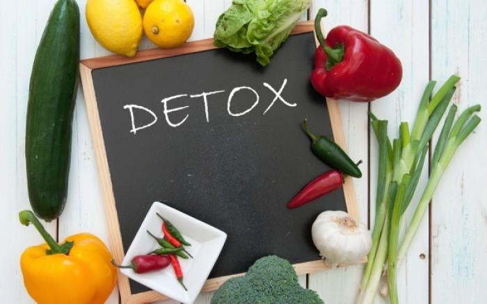 Obesity Detox