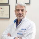 Dr. Alexandratos Alexandros