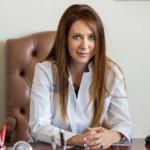 Dr Nikoleta Koini