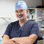 Dr. Minotakis