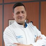 Dr Mosxonisiotis
