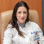 Elena Portolomaiou