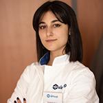 Maria Iliopoulou