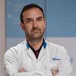 Nektarios Markantonakis